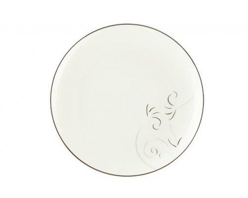 Royal Aurel Лоза тарелка плоская 25 см 1 шт.