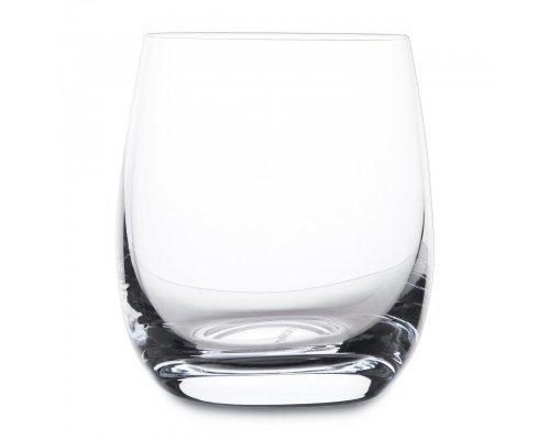 Набор 6пр бокалов для коктейля 250мл Chateau