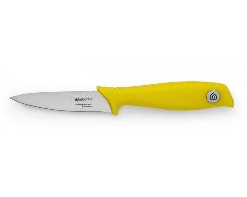 Нож для очистки овощей Brabantia