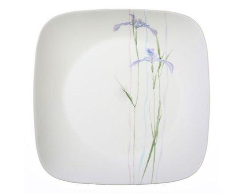 Тарелка обеденная 26см Corelle Shadow Iris