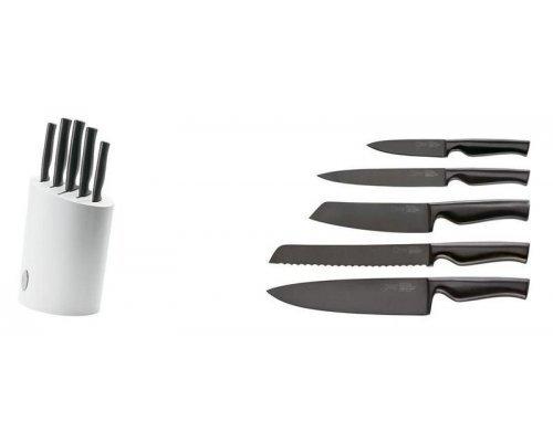 Набор ножей IVO 6 предметов