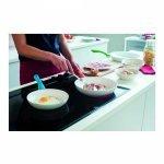 Сковорода FLUO (24см) Beka