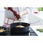 Сковорода со съемной ручкой MODULO Beka (20см)