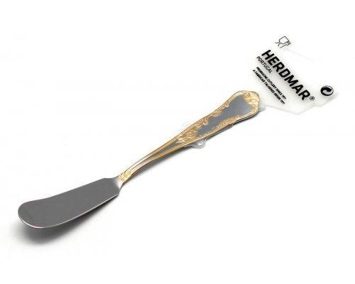 Лопатка для масла Herdmar SAMBA -2 с декором