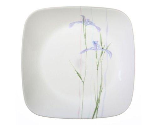 Тарелка закусочная 22см Corelle Shadow Iris