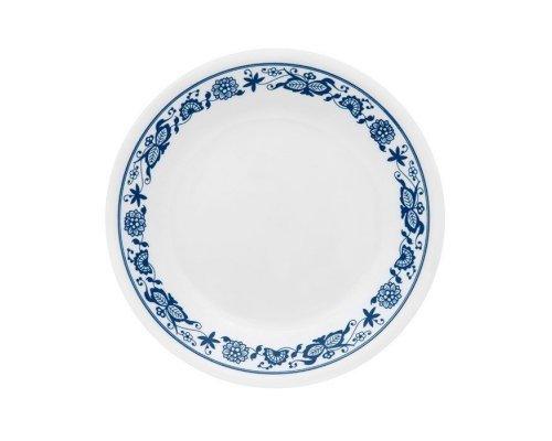 Тарелка десертная 17см Corelle True Blue