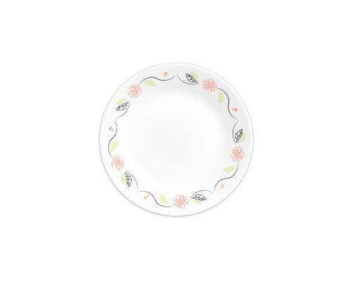 Тарелка десертная 15см Corelle Tangerine Garden