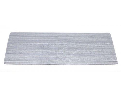 Подставка под горячее Hans & Gretchen 28HZ-9021 полимер 28,5х43,5см