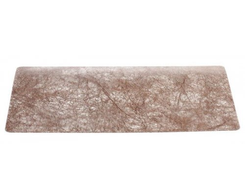 Подставка под горячее Hans & Gretchen 28HZ-9052 полимер 28,5х43,5см
