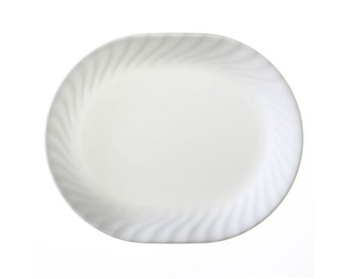 Блюдо овальное 31см Corelle Enhancements
