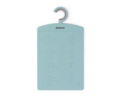 Доска для складывания одежды Brabantia