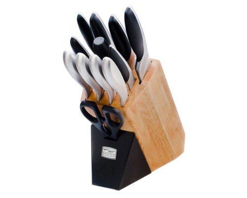 Набор ножей DesignPro 13пр