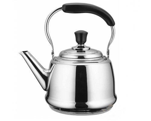 Чайник CLAUDETTE 4л