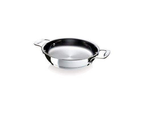 Сковорода CHEF Beka (Бека) (16см)