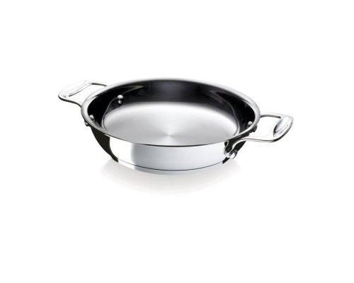 Сковорода CHEF Beka (Бека) (20см)