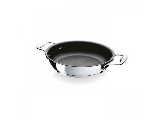 Сковорода антипригарная CHEF Beka (Бека) (20см)