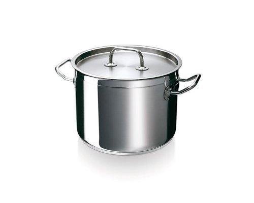 Кастрюля суповая Beka Grande Table 7,5л (24см)