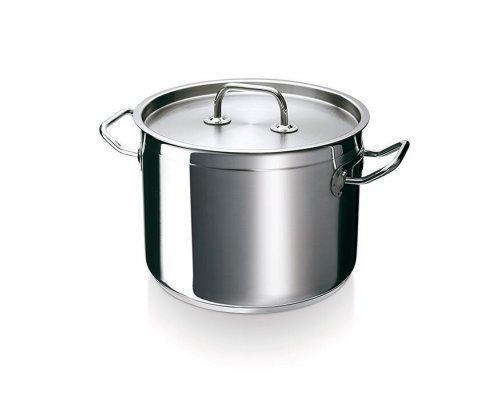 Кастрюля суповая Beka Grande Table 10л (26см)