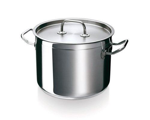 Кастрюля суповая Beka Grande Table 15л (30см)