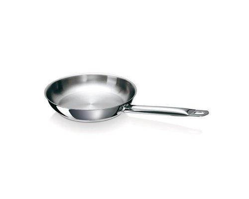 Сковорода GRANDE TABLE (24см)
