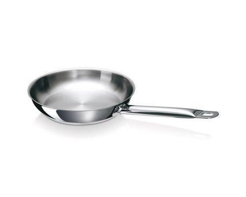Сковорода GRANDE TABLE (28см)