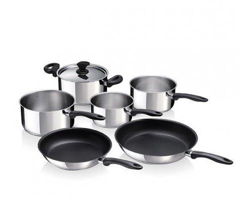 Набор посуды INTEGRAL (7пр)