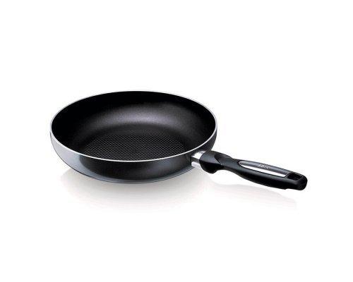 Сковорода PRO INDUC (28см)