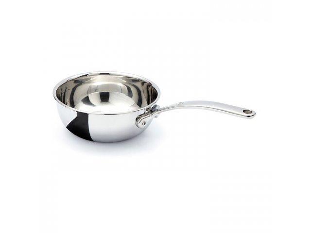 Ковш для соуса TRI-LUX 2,3л (18см)