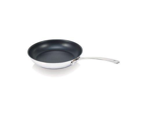 Сковорода антипригарная Belvia Beka (20см)