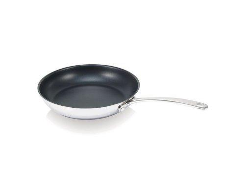 Сковорода антипригарная Belvia Beka (24см)