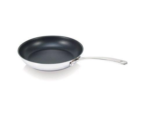 Сковорода антипригарная Belvia Beka (28см)
