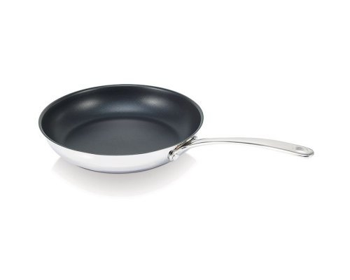 Сковорода антипригарная Belvia Beka (30см)
