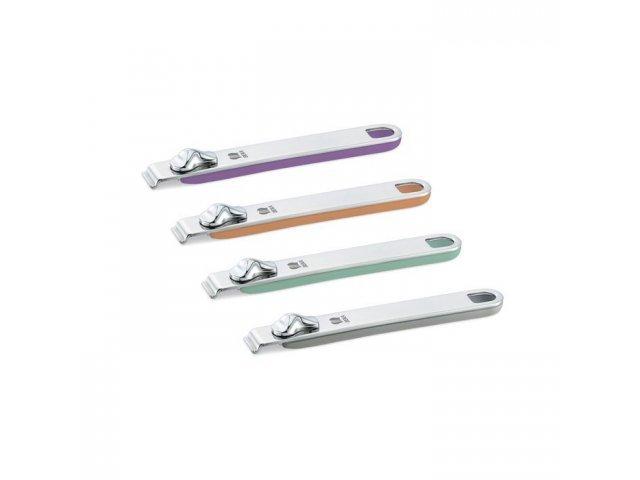 Ручка съемная длинная SELECT, цвет серый