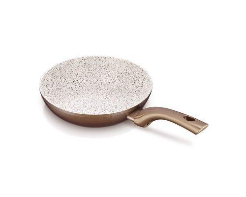 Сковорода METEORITE Beka (24см)