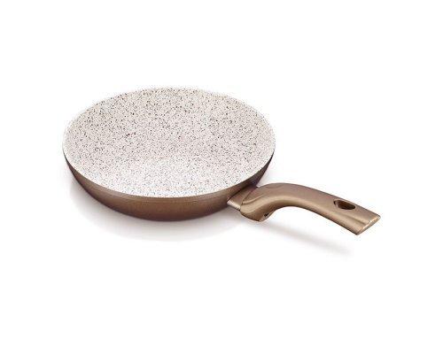 Сковорода METEORITE Beka (26см)