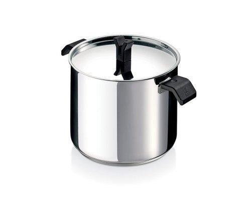 Кастрюля суповая Chrono Beka 8,1л (24см)