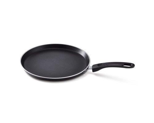 Сковорода блинная SALSA (24см)