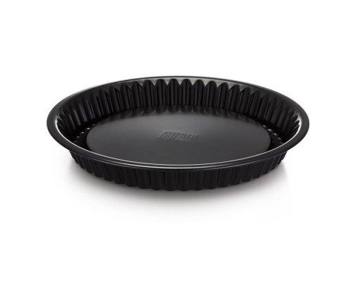 Форма для выпечки пирога (30см) BAKEWARE