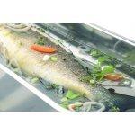 Рыбоварка OVENWARE (45см)