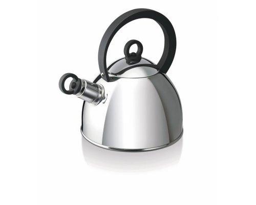 Чайник со свистком OSLO 1,5л