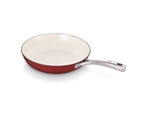 Сковорода Arome Beka (20см)