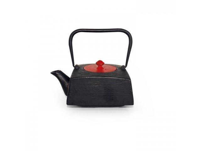 Чайник заварочный NUNG Beka 0,8 л
