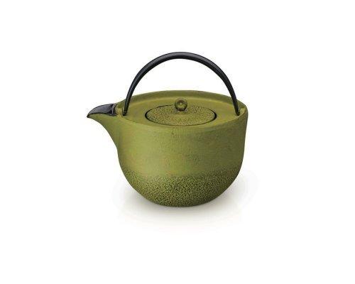 Чайник заварочный JIN Beka 0.8 л