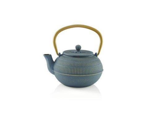 Чайник заварочный YUAN 0,9л