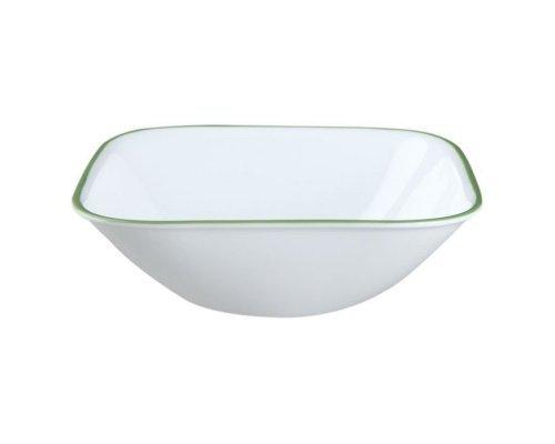 Тарелка суповая 650мл Corelle Shadow Iris