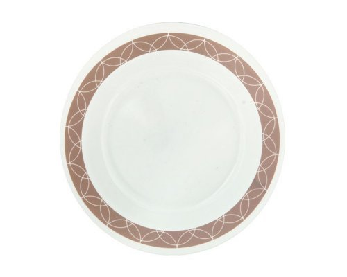 Тарелка десертная 17см Corelle Sand Sketch