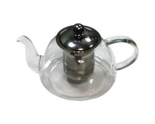 Чайник заварочный с фильтром Hans & Gretchen 14YS-8209 0.8 л
