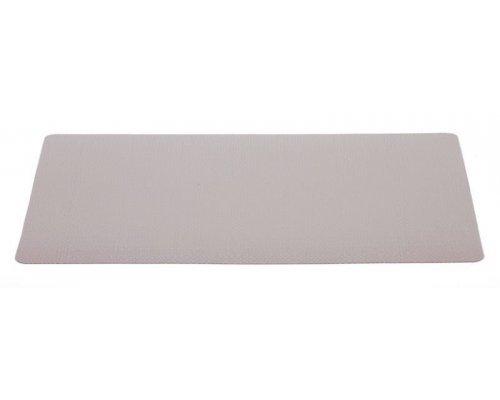 Подставка под горячее Hans & Gretchen 28HZ-9061 полимер 28,5х43,5см