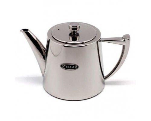 Чайник заварочный Silampos ART DECO 0,9л