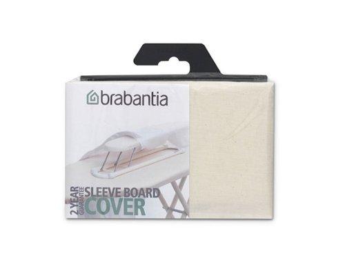 Чехол для гладильной доски для рукава Brabantia